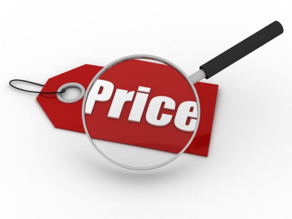 Правительство отказалось от госрегулирования цен, доверив контроль участникам рынка